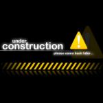 Site Overhaul